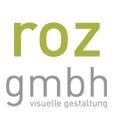 (c) Roz.ch